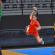 """Бојана Диневска: Чест е да се биде капитен на вакви девојки, """"жарот за победа"""" блеска во нивните очи"""