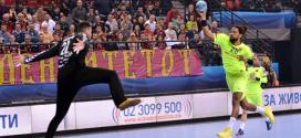 (ВИДЕО) Калифа Гедбан ја има најдобрата  одбрана во 7.коло од ЛШ