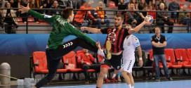 Раул Гонзалез: На списокот за СП со Стоилов, Мишевски и Поповски од црвено-црниот тим