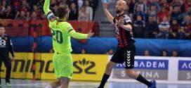 Дибиров: Во мојата играчка кариера најмногу се гордеам со освојувањето на Лигата на Шампионите