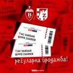 8-mech-od-lsh-protiv-ppd-zagreb-19643