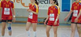 Вардарки на ниво, Македонија поразена од Ц.Гора во младински дуел (ФОТО)