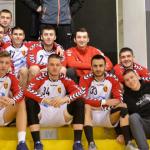 vardar-junior1-660x330