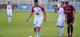 Младинците на ФК Вардар по втор пат ја победија Шкендија, кадетите загубија на гостувањето во Тетово
