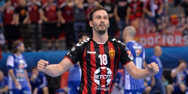 (ВИДЕО) Асистенцијата на Карачиќ до Стоилов  е најатрактивната за оваа сезона во ЛШ