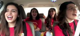(ВИДЕО) Нова навивачка песна: Лева рака сонце од кутлеш душата ми грее, а во десна црвено црно знаме нек се вее