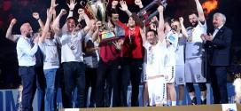 Нов систем во СЕХА-лигата, учесниците на Ф4 турнирот ќе се бараат меѓу победниците во 1/4 финалните двојки