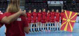 (Видео стрим) Македонија-Литванија 18-00 часот