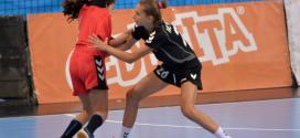 Радевска Бојана: Местото во ол-стар тимот ми значи, но двете титули и тимската радост многу повеќе