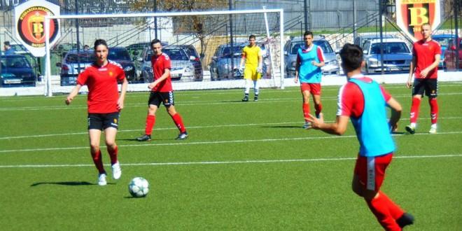 Познат распоредот на одигрување натпревари за младинските екипи на ФК Вардар, сезоната ја отвараме со дуели против Победа