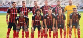 Ќе биде супер – дуел, во Ѓорче се среќаваат најефикасните тимови во ПМФЛ