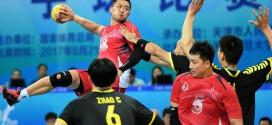 СЕХА: Вардар започнува против Пекинг, познати  термините за првите пет кола