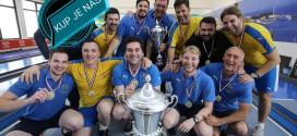 """Куглање: Вардар повторно го собира ЕХ ЈУ """"кремот"""" на Интернационалниот турнир """"8-ми септември"""""""