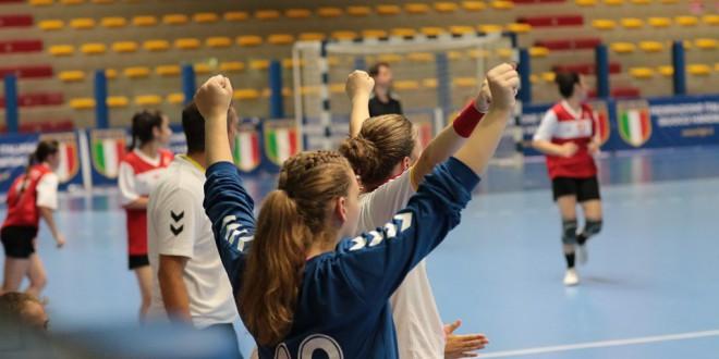 (Видео стрим) Битка за 5.место, Македонија-Белорусија 12:00 часот