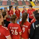dve-pobedi-za-pionerkite-na-prviot-den-od-turnirot-vo-srbija-14993
