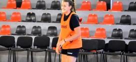 ЖРК Вардар се засили со пикер од Металург, Јана Паковска нов играч