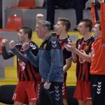 vardarfans-junior-660x3301-660x330-660x330