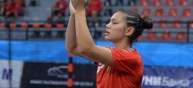 Среќен роденден Ана Марија Коларовска