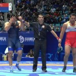 nurov-pobednik-kazahstan-sp-2019