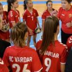 dve-pobedi-za-pionerkite-na-prviot-den-od-turnirot-vo-srbija-14993-660x330