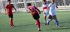 Претстојниов викенд стартува пролетниот дел во детската фудбалска лига