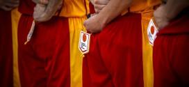Тројца играчи на КК Вардар повикани за македонската селекција М18