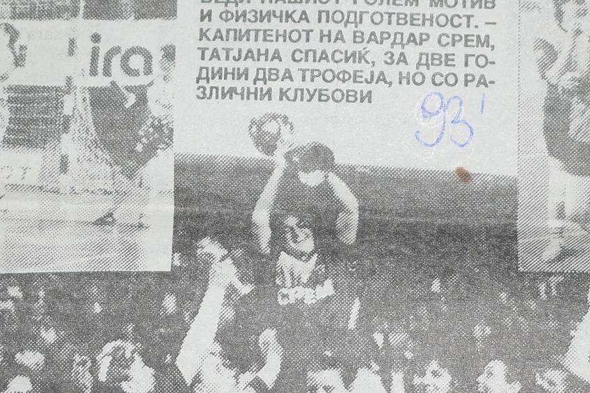 ofca-6