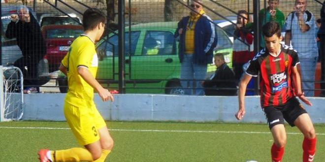 Кул Здравје е следниот противник за генер. 2005 и 2006 на ФК Вардар