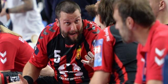 """Стојанче Стоилов е прогласен за """"маж на годината"""""""