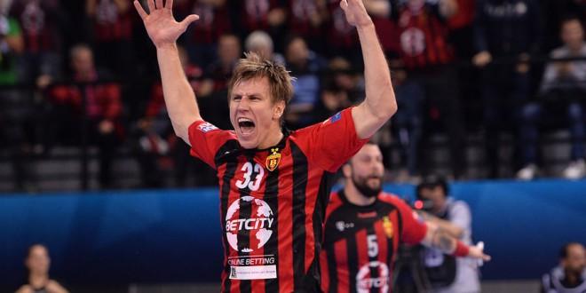 """Кокшаров: Покажавме голем карактер – Шишкарев: Навивачите не држеа во """"живот"""" и ни даваа самодоверба"""
