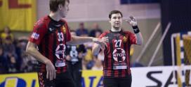 Кокшаров и Чупиќ: Лоши беа последните последните минути од натпреварот