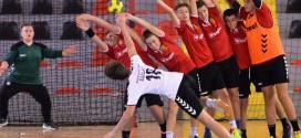 Во Прилеп ќе се одигра 2.коло од Вардар Јуниор лига