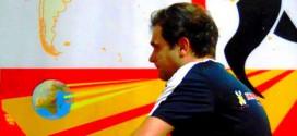 Куглање: Вардар со победа замина на зимска пауза, Гиевски со најдобар скор