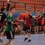 pionerite-na-vardar-so-pobeda-i-vo-mladinska-konkurencija-22785