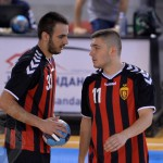 vardar-junior-butel-21-09-2019-216631