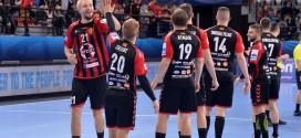 Мечот на колото во ЛШ се игра во Полска, екипата на Кил го врати ударот, Веспрем и Монпелје фаворити за нови победи