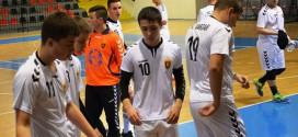 Младинска ракометна лига: Вардар одигра реми со Струга, Вардар Јуниор со службена победа против РК Преспа