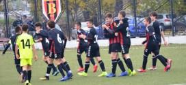 Последно есенско коло во регионалната-скопска лига, двете вардарови екипи гостуваат на Скопје