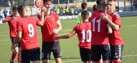 (ТАБЕЛИ) ! Четири младински екипи на ФК Вардар го финишираа есенскиот дел од сезоната