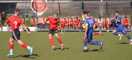 Како стојат на табелата, младинските екипи на ФК Вардар после 13.одиграно коло