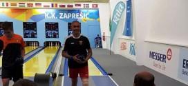Куглање: Тројца вардарци се пласираа во 1/8фин. во Државното поединечно првенство