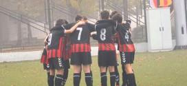 ФК Вардар генер. 2006 се промовира во есенски шампион, шанса за такво нешто има и генер. 2005 на ФК Вардар