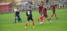 Градско фудбалско дерби во последното есенско коло на младинските лиги
