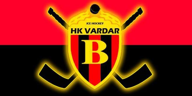 """Хокеарите на  Вардар ќе  настапат на меѓународниот турнир """"Скопје Ајс Фестивал `19"""""""