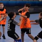 vardar-junior-liga-8-12-2019-233081