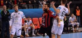 (ВИДЕО) Не е лесно да се задржи Стоилов
