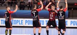 Петрушевски и Димитриоски: Ќе дадеме се од себе да извадиме добар резултат и да докажеме дека во младите играчи има голем потенцијал
