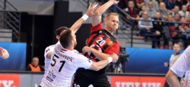 Скубе: Самсоненко нема да биде во клубот наредната сезона