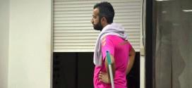 Куглање: Вардар посилен за поранешниот јуниорски репрезентативец, Јанковиќ Саша во пролетниот дел