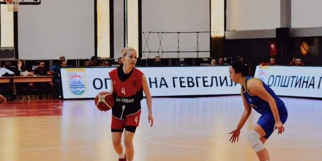 Среќен роденден Стојанова Јована